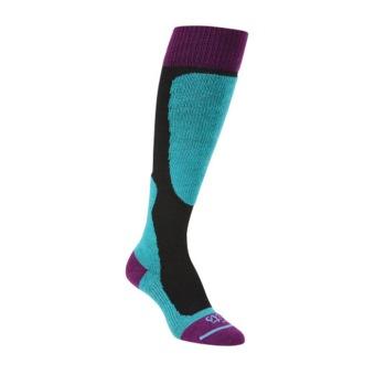 FITS Women's Pro Ski OTC Sock